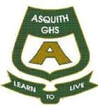 Asquith Girls High School