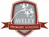 Aveley Primary School