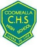 Coomealla High School