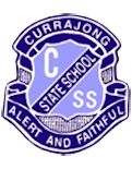 Currajong State School