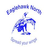 Eaglehawk North Primary School