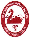 Grahamstown Public School