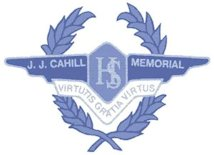 JJ Cahill Memorial High School