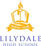 Lilydale High School