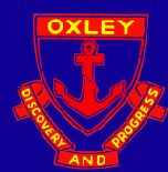 Oxley High School