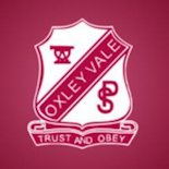 Oxley Vale Public School