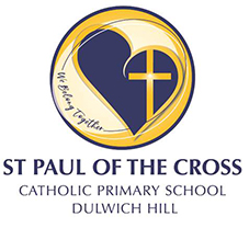 St Paul of the Cross Primary School - Dulwich Hill