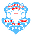 St Mary's College - Ipswich