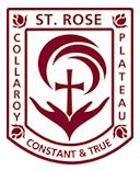 St Rose Primary School - Collaroy Plateau