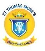St Thomas More's Primary School - Brighton