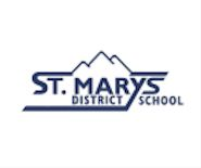 St Marys District School - St Marys