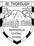 Townsville Central School