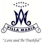 Villa Maria Primary School