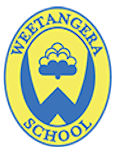 Weetangera Primary School